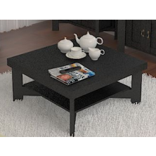 Coffee Table Orbitrend Coffee table UBUD series