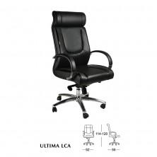 Kursi Direktur Subaru ULTIMA LCA