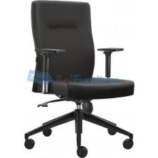 Office Furniture Inviti Urban II N - TC