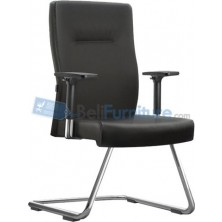 Office Furniture Inviti Urban VS