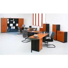 Filing Cabinet Modera VFC 404 (04)