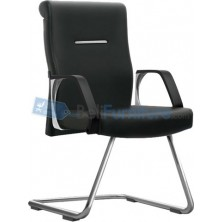 Office Furniture Inviti VLA III