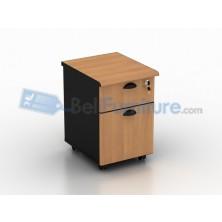 Office Furniture Modera VMD 332