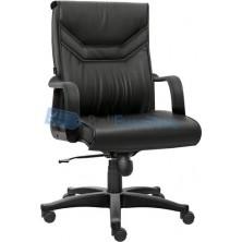 Office Furniture Inviti VT 09 N - TC