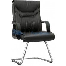 Office Furniture Inviti VT 10 C - VS
