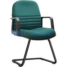 Office Furniture Inviti VT 17 VS