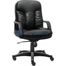 Office Furniture Inviti VT 02 N - TC