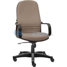 Office Furniture Inviti VT 11 N - TC