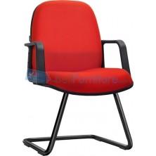 Office Furniture Inviti VT 20 VS