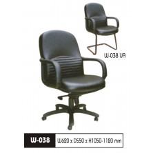 Wiz W038 UA L