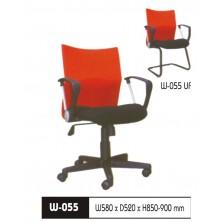 Wiz W055 UA
