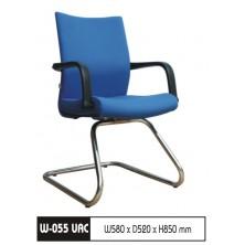 Wiz W055 UAC