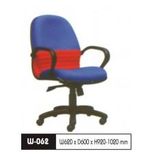 Kursi Staff/Manager Wiz W062 TC