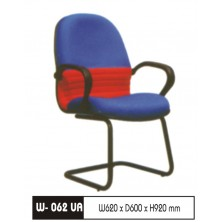 Wiz W062 UA