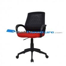 Kursi Staff/Manager HighPoint Austin W 120 A