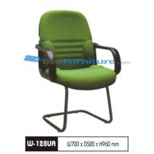 Wiz W128 UA