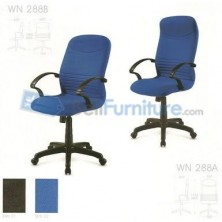 Kursi Staff/Manager High-Point WN 288BN