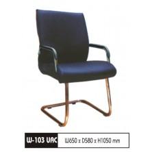 Wiz W103 UAC F