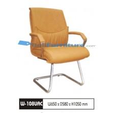 Wiz W108 UAC F