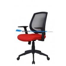Kursi Staff/Manager HighPoint Austin X 6 A