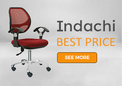 BeliFurniture - Indachi Best Price
