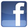 belifurniture facebook
