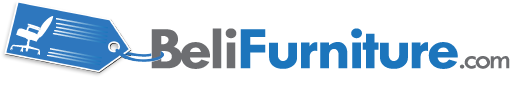 Belifurniture Logo