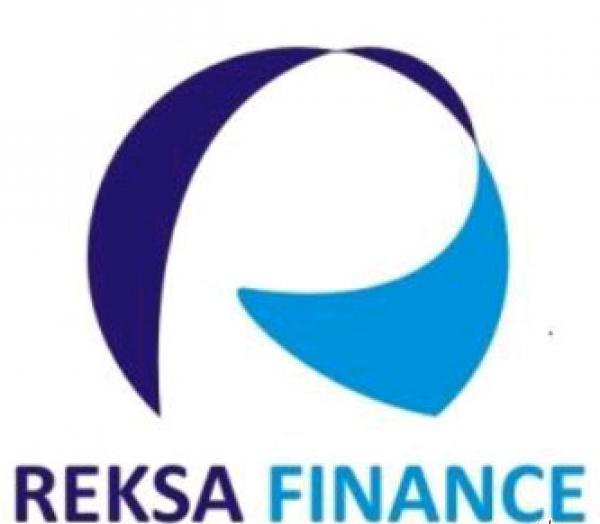 REKSA FINANCE