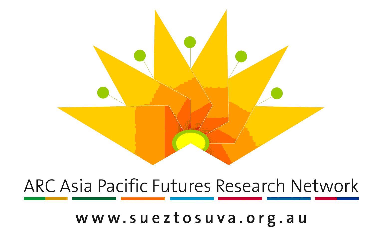 ASIA PACIFIC FUTURES