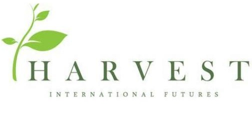HARVEST INTERNATIONAL FUTURES