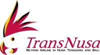 TransNusa Aviation Mandiri