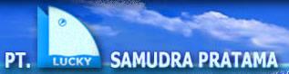 LUCKY SAMUDRA PRATAMA