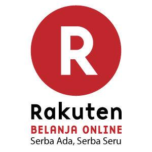 RAKUTEN.CO.ID