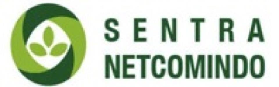 SENTRA NETCOMINDO
