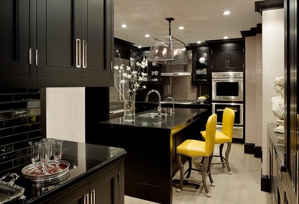 gambar-dapur
