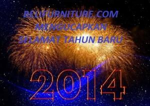 bftahunbaru2014