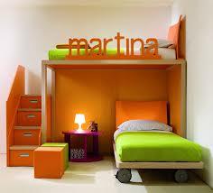 Cara Menata Furniture Untuk Ruang Kamar Yang Sempit